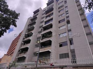 Apartamento En Ventaen Caracas, Santa Fe Norte, Venezuela, VE RAH: 22-4344