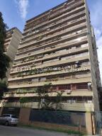 Apartamento En Ventaen Caracas, Montalban Ii, Venezuela, VE RAH: 22-4351