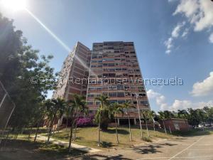 Apartamento En Ventaen Barquisimeto, Nueva Segovia, Venezuela, VE RAH: 22-4350