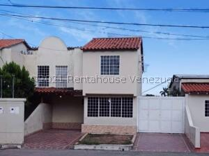 Casa En Ventaen Cabudare, Centro, Venezuela, VE RAH: 22-4001