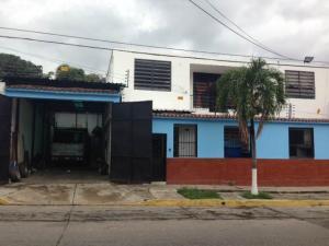 Casa En Ventaen Valencia, El Socorro, Venezuela, VE RAH: 22-4363