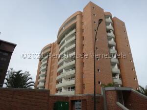 Apartamento En Ventaen Guatire, Frutas Condominio, Venezuela, VE RAH: 22-4733