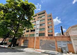 Apartamento En Ventaen Caracas, Los Naranjos De Las Mercedes, Venezuela, VE RAH: 22-3168