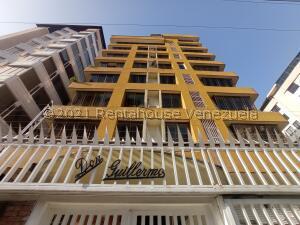 Apartamento En Ventaen Maracay, San Isidro, Venezuela, VE RAH: 22-4370
