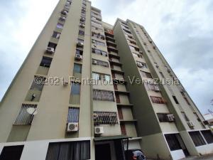 Apartamento En Alquileren Barquisimeto, El Parque, Venezuela, VE RAH: 22-4375
