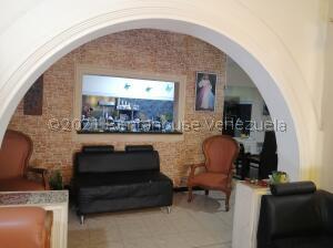 Casa En Ventaen Coro, Centro, Venezuela, VE RAH: 22-4383