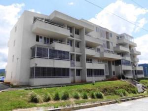 Apartamento En Ventaen Caracas, Bosques De La Lagunita, Venezuela, VE RAH: 22-4387