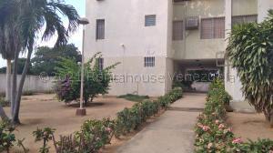 Apartamento En Ventaen Maracaibo, La Florida, Venezuela, VE RAH: 22-4392