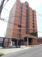 Apartamento En Ventaen Maracaibo, Avenida Bella Vista, Venezuela, VE RAH: 22-4420