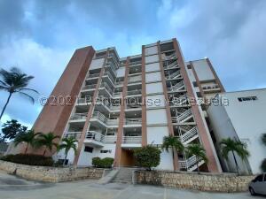 Apartamento En Ventaen Boca De Aroa, Boca De Aroa, Venezuela, VE RAH: 22-5025