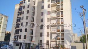 Apartamento En Ventaen Maracaibo, 5 De Julio, Venezuela, VE RAH: 22-4400