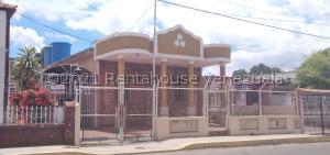 Casa En Ventaen Maracaibo, Las Delicias, Venezuela, VE RAH: 22-4412