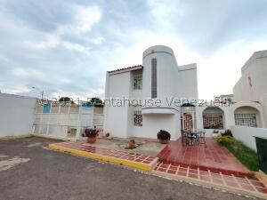 Casa En Ventaen Maracaibo, Canchancha, Venezuela, VE RAH: 21-16212