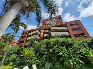 Apartamento En Ventaen Caracas, Santa Fe Norte, Venezuela, VE RAH: 22-4415