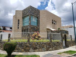 Casa En Ventaen Caracas, Colinas De Vista Alegre, Venezuela, VE RAH: 22-4422
