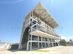 Local Comercial En Alquileren Maracaibo, Zapara, Venezuela, VE RAH: 22-4426