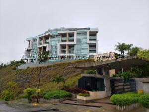 Apartamento En Ventaen Caracas, Mirador De Los Campitos I, Venezuela, VE RAH: 22-4447