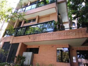Apartamento En Ventaen Caracas, Los Naranjos De Las Mercedes, Venezuela, VE RAH: 22-4434