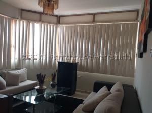 Apartamento En Alquileren Maracaibo, Indio Mara, Venezuela, VE RAH: 22-4453