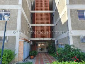 Apartamento En Ventaen Cabudare, Parroquia Cabudare, Venezuela, VE RAH: 22-4482