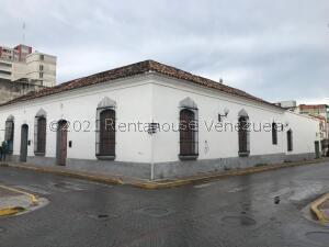 Club Campestre En Ventaen Barquisimeto, Centro, Venezuela, VE RAH: 22-6071