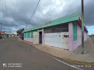 Casa En Ventaen Maracaibo, Club Hipico, Venezuela, VE RAH: 22-4474