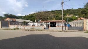 Casa En Ventaen Barquisimeto, El Ujano, Venezuela, VE RAH: 22-4481