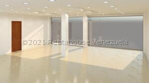 Local Comercial En Ventaen Maracaibo, Las Mercedes, Venezuela, VE RAH: 22-4489