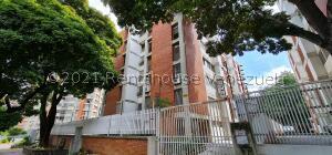 Apartamento En Ventaen Caracas, El Cafetal, Venezuela, VE RAH: 22-4500