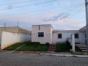 Casa En Ventaen Cabudare, La Montanita, Venezuela, VE RAH: 22-4511