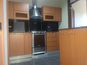 Apartamento En Ventaen Ciudad Ojeda, Plaza Alonso, Venezuela, VE RAH: 22-4858