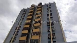 Apartamento En Ventaen Barquisimeto, Parroquia Concepcion, Venezuela, VE RAH: 22-4520