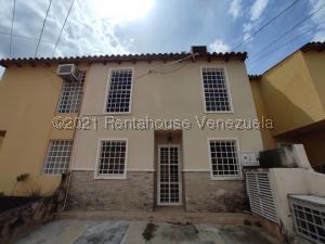 Casa En Ventaen Cabudare, La Mora, Venezuela, VE RAH: 22-4523