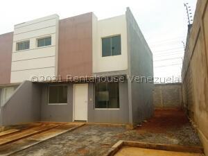 Casa En Ventaen Cabudare, La Piedad Norte, Venezuela, VE RAH: 22-4533