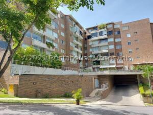 Apartamento En Ventaen Caracas, Lomas Del Sol, Venezuela, VE RAH: 22-4536