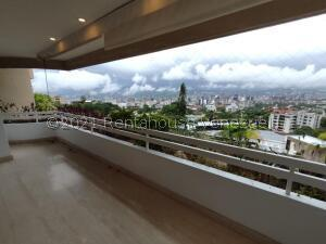 Apartamento En Ventaen Caracas, Altamira, Venezuela, VE RAH: 22-4568