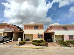 Casa En Ventaen Cabudare, La Piedad Norte, Venezuela, VE RAH: 22-4535