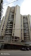 Apartamento En Ventaen Caracas, Parroquia La Candelaria, Venezuela, VE RAH: 22-4539