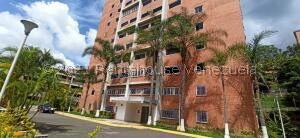 Apartamento En Ventaen Caracas, Miravila, Venezuela, VE RAH: 22-4699