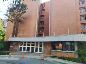 Apartamento En Ventaen Caracas, Los Pomelos, Venezuela, VE RAH: 22-4556