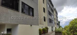 Apartamento En Ventaen Caracas, Monte Alto, Venezuela, VE RAH: 22-4559