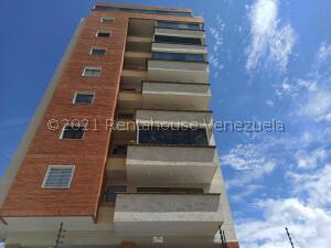 Apartamento En Ventaen Maracay, La Soledad, Venezuela, VE RAH: 22-4031