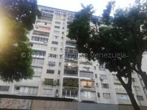 Apartamento En Ventaen Caracas, Chacao, Venezuela, VE RAH: 22-4700
