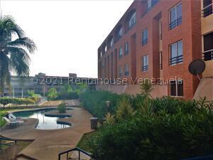 Apartamento En Ventaen Margarita, Playa El Angel, Venezuela, VE RAH: 22-4437