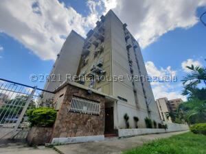 Apartamento En Ventaen Maracay, Base Aragua, Venezuela, VE RAH: 22-4576