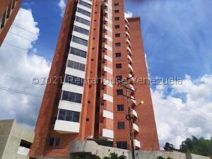 Apartamento En Alquileren Municipio Naguanagua, Manantial, Venezuela, VE RAH: 22-5026
