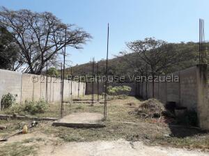 Terreno En Ventaen Municipio San Diego, Monte Carmelo, Venezuela, VE RAH: 22-4588