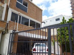 Casa En Ventaen Caracas, Caicaguana, Venezuela, VE RAH: 22-4594