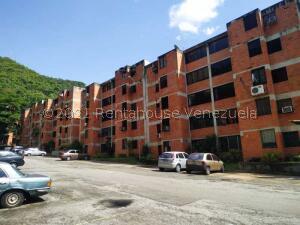 Apartamento En Ventaen Valencia, Las Chimeneas, Venezuela, VE RAH: 22-4618