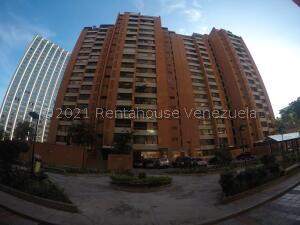 Apartamento En Ventaen Caracas, Prado Humboldt, Venezuela, VE RAH: 22-4602